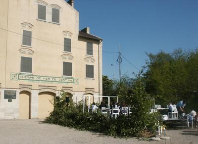 http://www.pierrenoire.org/img/gare_bobigny_res_1.jpg