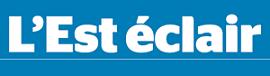 ee-logo_0